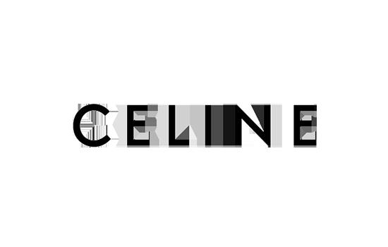 Celine Vintage 3