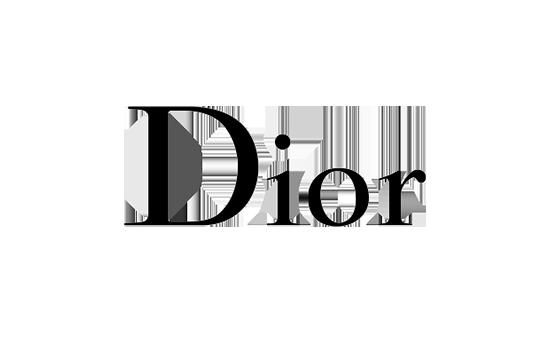 Dior Vintage 3
