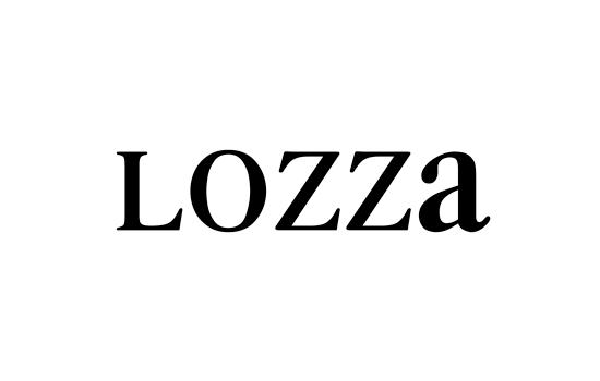 Lozza Vintage 3