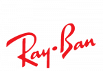 1024px-Ray-Ban_logo1
