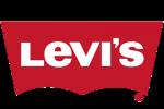 Levis-Logo2